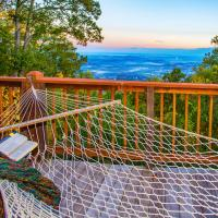 Hotelbilder: Eagle's View, Pigeon Forge