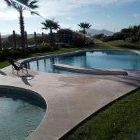 Hotellbilder: Serena Golf Bergantín & J, Coquimbo