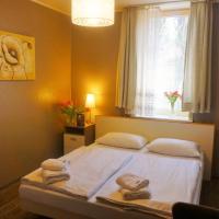 Hotelbilleder: Pharos zur Seeve, Seevetal