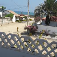 Hotellbilder: Beach Escapes, Ballenita