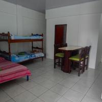 Hotelfoto's: Apartamentos Grettel, San Isidro