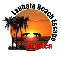 Photos de l'hôtel: Lauhata Beach Escape, Liquica
