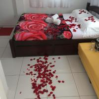 Hotelbilleder: Suítes da Erô, Arraial do Cabo