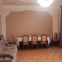 Фотографии отеля: Посуточно квартира, Гюмри