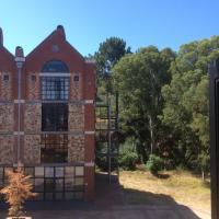 Zdjęcia hotelu: Bosman's Crossing, Stellenbosch