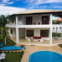 Hotel Pictures: Casa Temporada Barra Nova, Marechal Deodoro