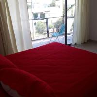 Hotelbilleder: Departamento LA PAZ, Villa Carlos Paz