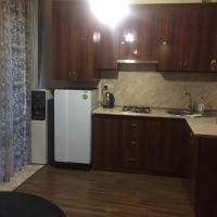 Zdjęcia hotelu: kvartira, Erywań