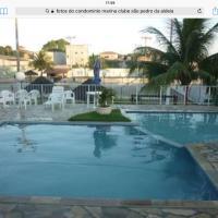 Hotel Pictures: Familia Canedo, São Pedro da Aldeia