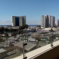 Hotelbilder: Costa Elqui frente al mar Casino Enjoy, Coquimbo