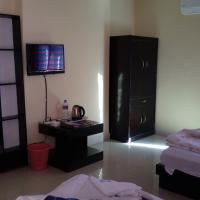 Foto Hotel: Hotel Bay Wonders, Cox's Bazar