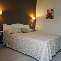 Fotos do Hotel: Sogno Salento Apartments, Porto Cesareo