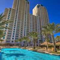 Hotelbilleder: My Sapphire South Padre, South Padre Island
