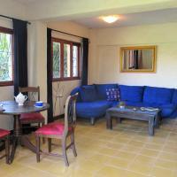 Hotellbilder: Garden Apartment, Escazú