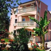 Hotellikuvia: Apartment Valbandon 13429a, Fažana