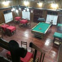 Fotos do Hotel: Bungalows Maneyros, Gualeguaychú