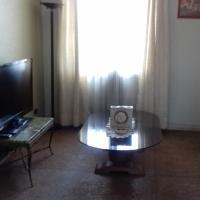 Фотографии отеля: En el corazon de santiago, Сантьяго
