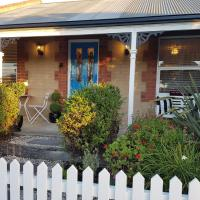 Hotellikuvia: La Maison Riviere - THE RIVER HOUSE Bed & Breakfast, Goolwa