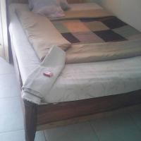 Zdjęcia hotelu: East View Lodge 1, Lusaka