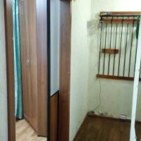 Hotellikuvia: Квартира, Petroskoi