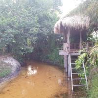 Photos de l'hôtel: Tbeng Kulen Homestay, Phumĭ Rôviĕng