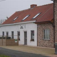Hotel Pictures: Vakantiewoning Sans Doute, Hollebeke