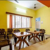 Hotelbilder: At Rest House, Kalkutta