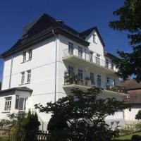 Hotelbilleder: Lee, Ostseebad Nienhagen