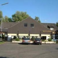 Hotel Pictures: Hotel Restaurant Alt Rodach, Bad Rodach