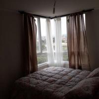 Photos de l'hôtel: Departamento Condominio Sol Marina III 002, Coquimbo