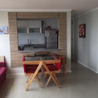 Fotos do Hotel: SerenaHome - Departamento Jardin del Mar 004, Coquimbo