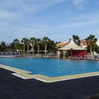 Hotellikuvia: Murdeira Village Resort, Beirona