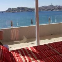 Hotellbilder: Departamento en Condominio para 5 personas La Serena 002, Coquimbo