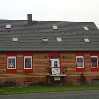 Hotel Pictures: Pension Postmeisterhaus, Trent