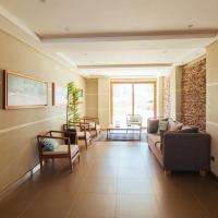 Hotelbilder: Departamento Condominio Marina Horizonte 6 personas La Serena 025, Coquimbo