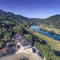 Hotellbilder: 6 New River View Apartments, Bihać
