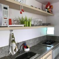 Hotelbilder: Ancorar Flat Resort Porto de Galinhas, Porto De Galinhas