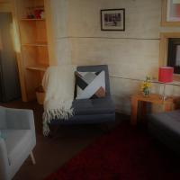 Fotos del hotel: Cabañas Bartolo
