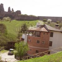 Hotel Pictures: Castle Cottage Bed & Breakfast, Belogradchik