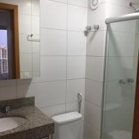 Hotel Pictures: Apart-Hotel Alto padrão, Taguatinga