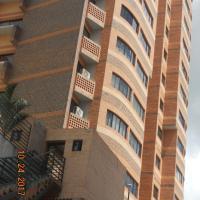 酒店图片: jade, Valencia