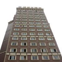 Hotel Pictures: Lu Zhou Hotel, Luzhou