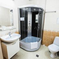 Hotellbilder: Sunhotel, Astravyets