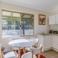 Hotelfoto's: Devonleigh Bed and Breakfast, Baldivis