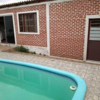 Hotel Pictures: Casa da Eni, Rosário do Sul