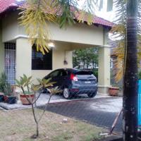 Foto Hotel: Taman Murni Perdana Guest House, Ketereh