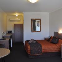 Hotel Pictures: Augusta Courtyard Motel, Port Augusta