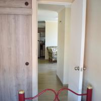 Zdjęcia hotelu: Departamento Hermosilla Temuco, Temuco