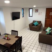 Photos de l'hôtel: Departamento San Javier, Guanajuato