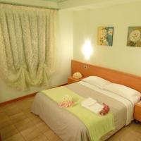 Foto Hotel: Casa Gaia, Campalto